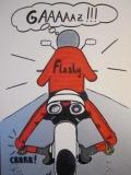 Flashy1